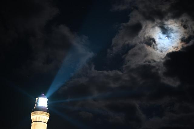 灯台 ライトワーカー 自分軸