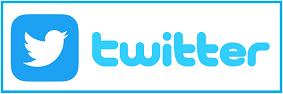 tuitter