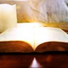 自動書記を使うと、潜在意識にある【本当の願い】を自分で引き出すことができます。