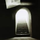 【音声セミナー】抽象の階段昇降が人生を前に進めてくれるよ。
