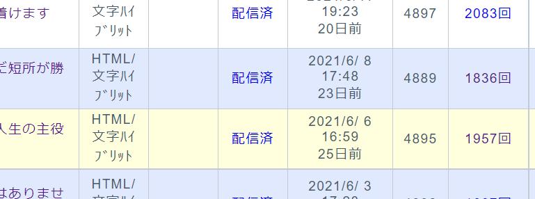 2021-07-02 (1)